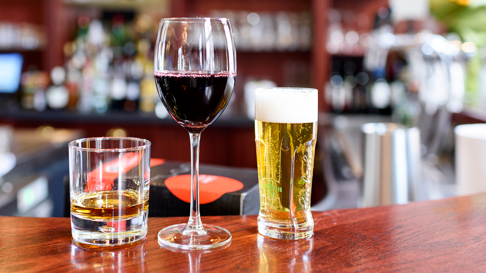 Discussion on this topic: Moderate Drinking And Your Cancer Risk, moderate-drinking-and-your-cancer-risk/