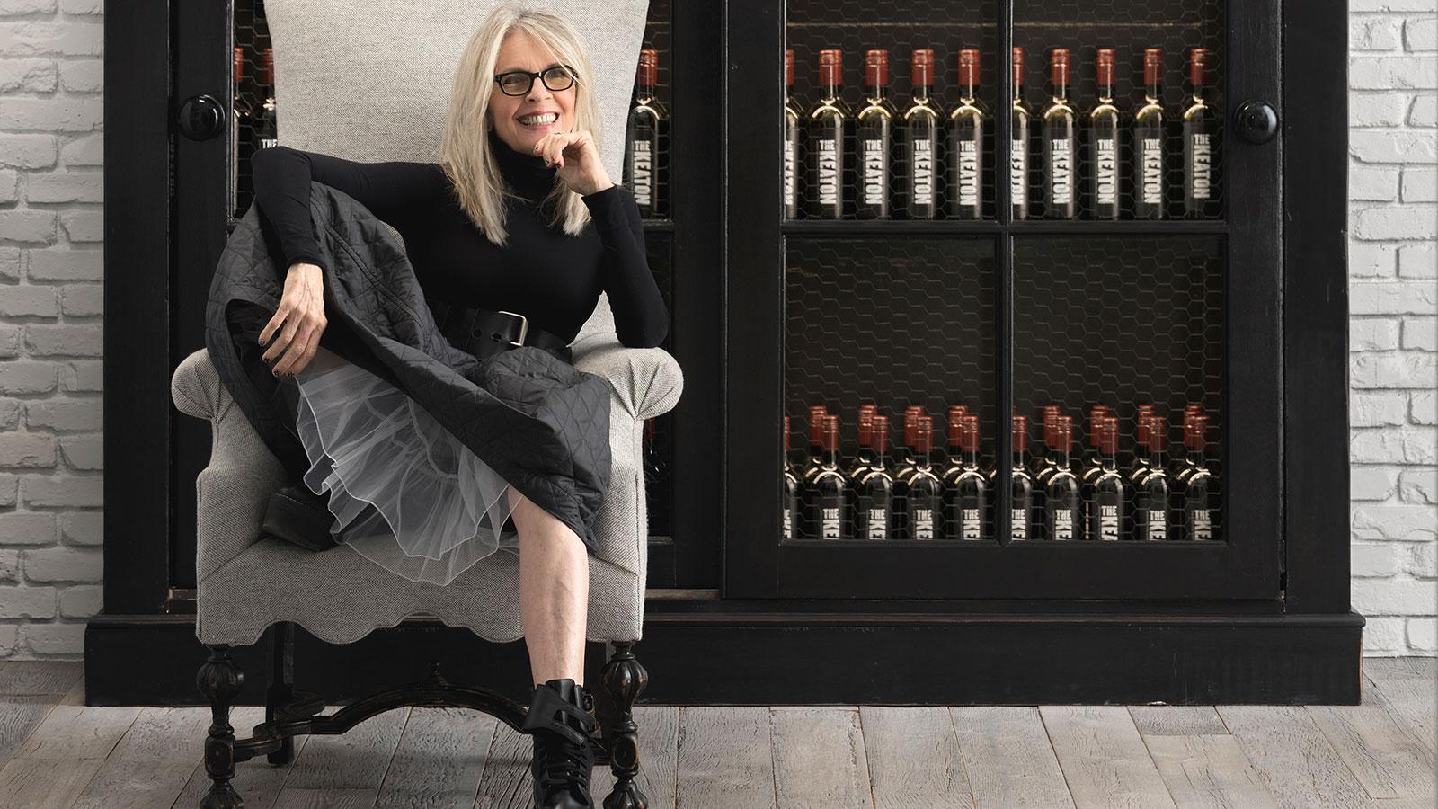 Wine & Design - cover
