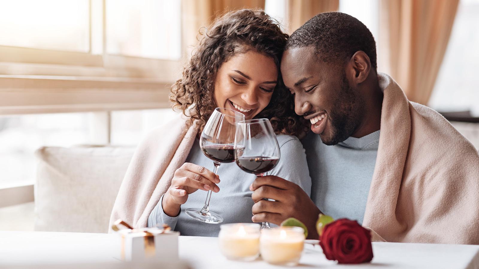 Wine Spectator News - cover